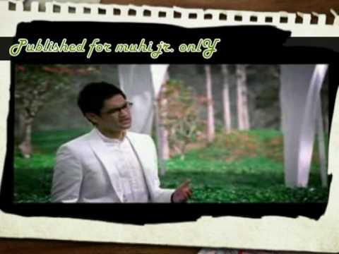 Afgan Bersihkan Dirimu Klip Dari Lagu Pencari Jalanmu video