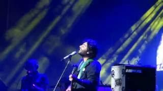 download lagu Arijit Singh Live Leicester Medley gratis