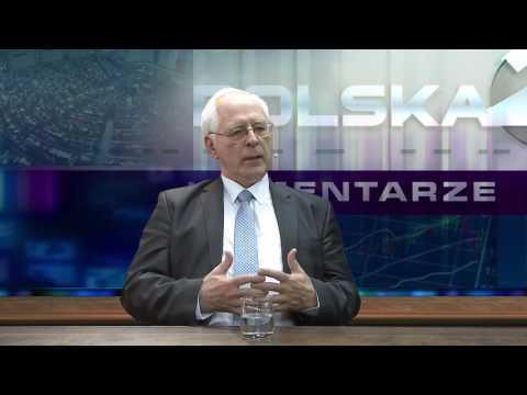 Jerzy Zięba: Nieuleczalne Choroby Się Leczy