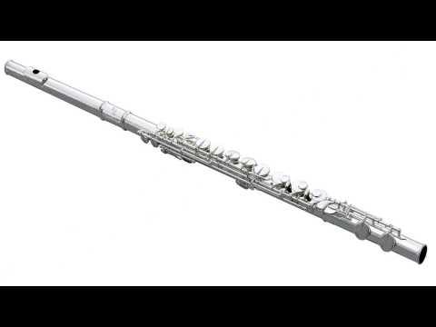 Flutes  Benfleet Essex