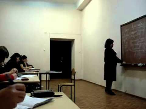 Лекция Лисеная А М  Выбор сексуального партнера ч 1 Архетипы 17 11 2011г