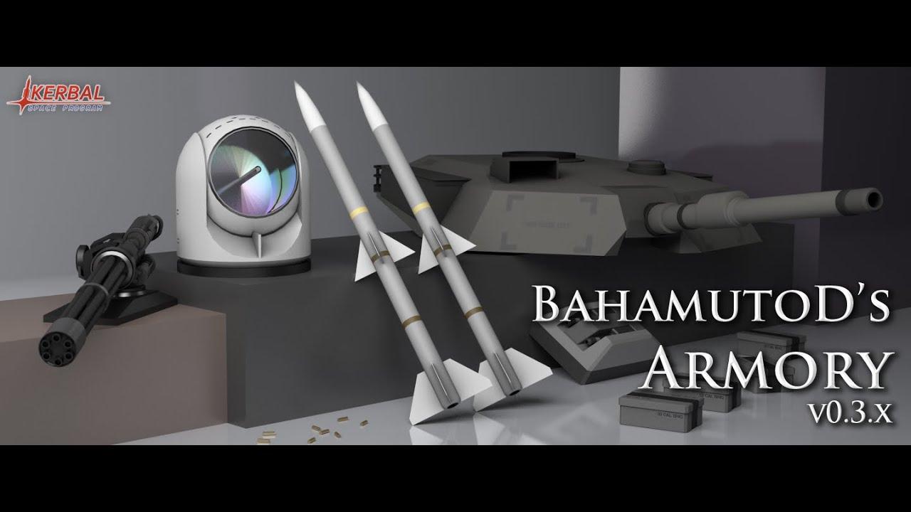 Kerbal Space Program Video Game  TV Tropes
