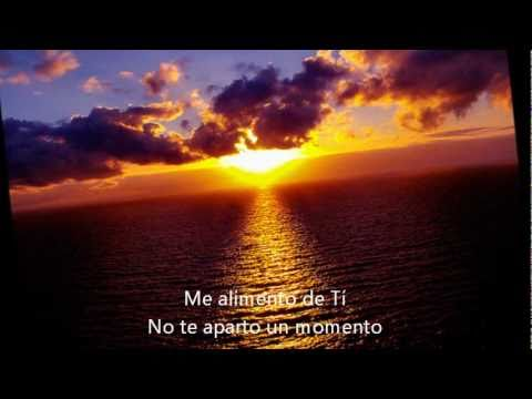 Vida - Marc Anthony
