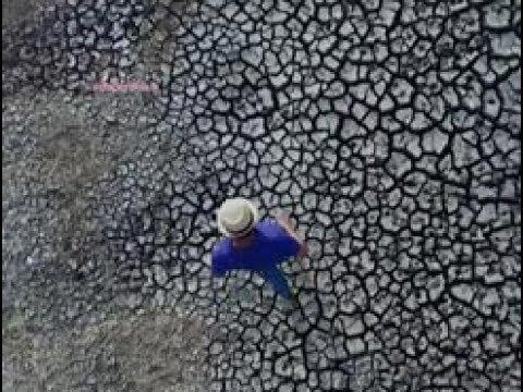 severe droughts stil|eng