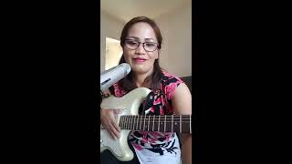 Download Lagu DON'T CLOSE YOUR EYES COVER by Keith Whitley by Shizuka Gratis STAFABAND