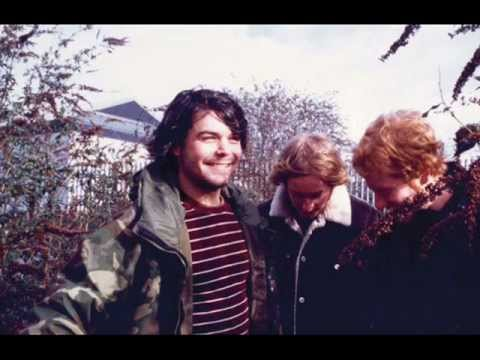 John Peel&#039;s Biffy Clyro (Peel Session)