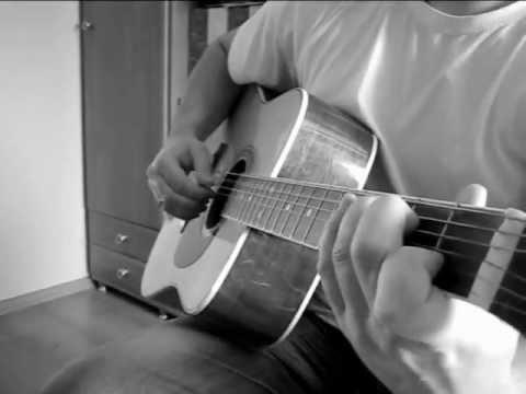 Fajne Bicia Gitarowe Cz.3 - Kurs Gry Na Gitarze