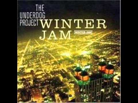 Sd project - russian beat (original mix) (2011)electro houseid64285165