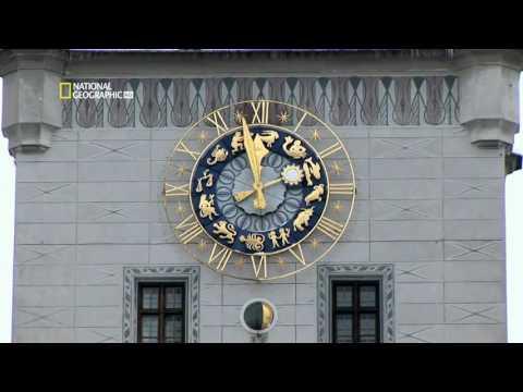 За секунду до катастрофы - Кровавая бойня на олимпиаде в Мюнхене (Munich Olympic Massacre)