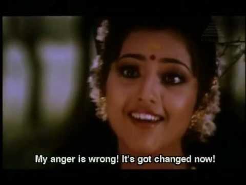 Kuyile Kuyile - Maman Magal Tamil Song - Sathyaraj Meena