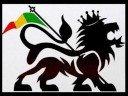 AFRIKA LLORA de KEISHAL