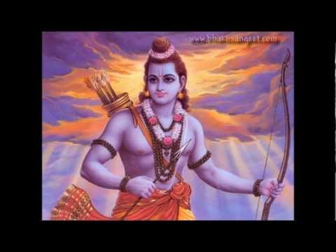 Raghupathi Raghava Raja Raam (tamil) video