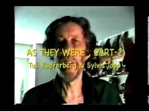 Tuli Kupferberg Celebrity Children, part 2 Communism in America