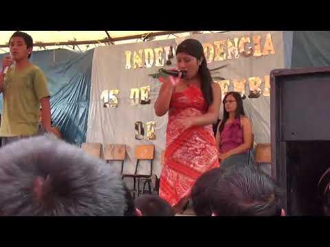 Independencia 15 de septiembre 2012 el boqueron joyabaj quiche parte 2
