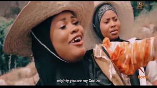 Titobi Olohun - Latest Islamic 2017 Ramadan Music Video