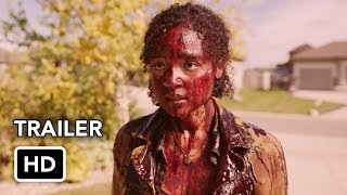 Channel Zero: No-End House Season 2 Trailer (HD)
