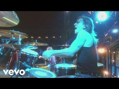 AC/DC - Dog Eat Dog (Live @ Plaza De Toros, 1996)