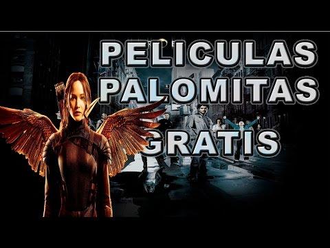 las mejores paginas para ver y descargar películas online gratis, español latino HD, 2015 !!!!