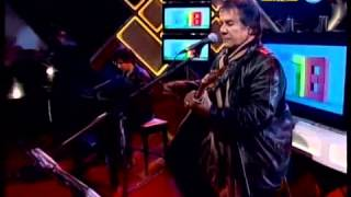 678 - MUSICAL VICTOR HEREDIA - PRIMERA PARTE 04-10-12