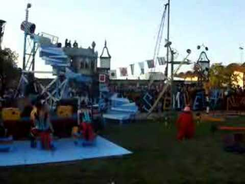 Mouse Trap Indianapolis World 39 s Biggest Mouse Trap