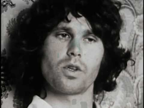 Jim Morrison is listed (or ranked) 35 on the list The Best Singers of All Time