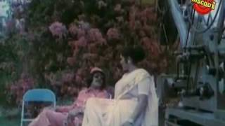 Honey Bee - Madalasa 1978: Full Malayalam Movie