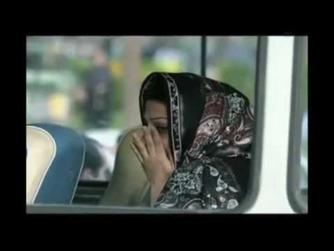 Iran's Child Sex Trade And Child Brides video
