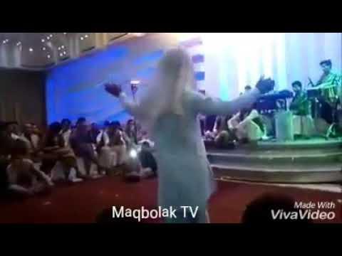 دمبوره بچه بازی نجیب کیشمی در بغلان 2018 thumbnail
