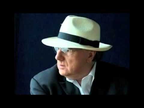 Van Morrison - Avalon Of The Heart