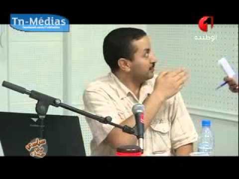 image video سياسي في الفخ - حلقة 23 : الحبيب خضر