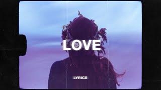 Download lagu Finding Hope - Love (Lyrics)