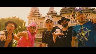 download musica Satra BENZ - Dubai feat Jakoban