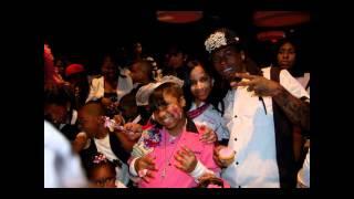 Lil ' Wayne - How to Love (Ex Wife Antonia