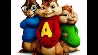 Alvin and the Chipmunks - Eminem - LOSE YOURSELF