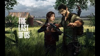 LIVE THE LAST OF US: Modo Punitivo - Só revolver, escopeta rifle 2 Parte