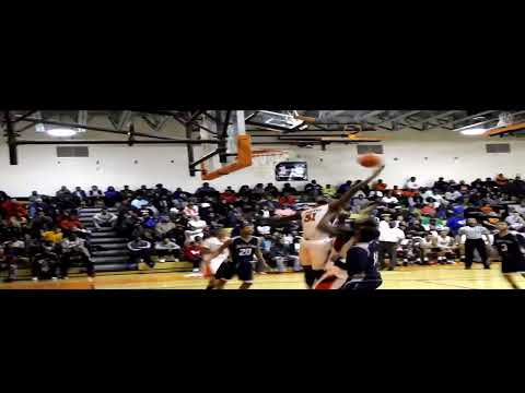 1st Home Game (Fred Pickett Classic 2013) Chester Vs M.C.S  @YesgodTv