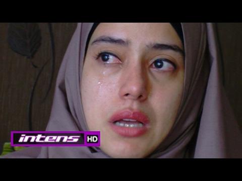 Download Cerita Fairuz Hingga Bisa Berhijab - Intens Mp4 baru