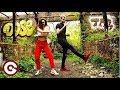 SOFI TUKKER Matadora Medina Remix mp3