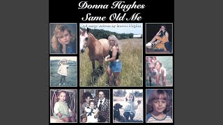 Watch Donna Hughes Almost Home video