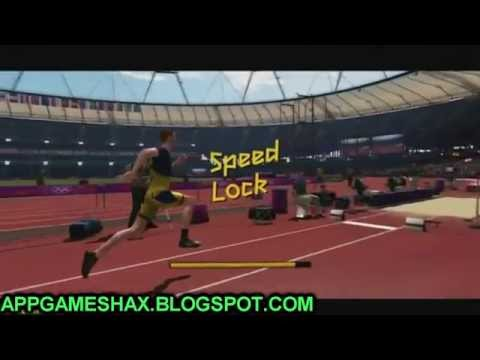 [PC] London 2012 Olympic Video Game Download [!NEW RELEASE!]