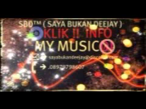Ampun Dj.mp4 video