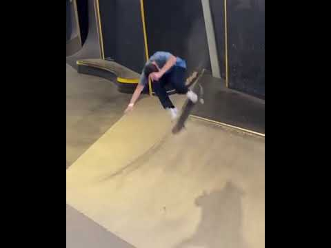 What would you call this from @hale #shralpin #skateboarding | Shralpin Skateboarding