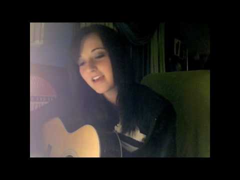 swing-life-away-acoustic-cover-rise-against-amy-colalella.html