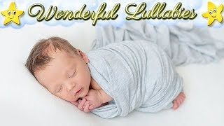 Super Relaxing Baby Sleep Music ♥ Soft Bedtime Lullaby For Kids ♫ Free Download Sweet Dreams