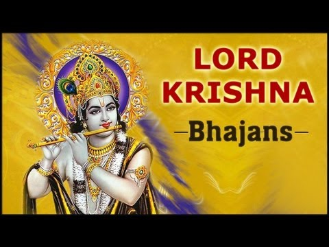 Tarif Karu Ab Main Kya - Lord Krishna Bhajans - Hindi Devotional Songs video