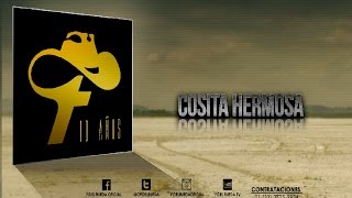 Fidel Rueda - Cosita Hermosa (Video Con Letra)