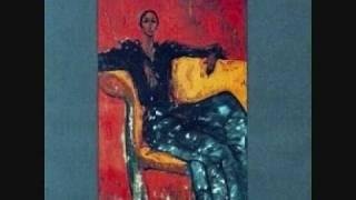 João Gilberto S 39 Wonderful