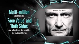 Vorschaubild Phil Collins