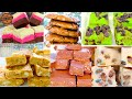 Fudge Recipes Part 1/2 | DIY Home made Fudge