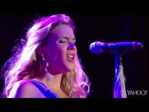 Joss Stone - Could Have Been You